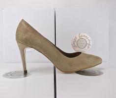#zapatos #salon #tacones #ante #piel #estilo #original #DESIGN #SHOES #FASHION #HIGHEELS #ESHOP jorgelarranaga.com