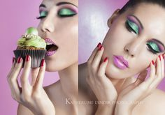 Photograph CANDY BEAUTY II by KATHERLINE LYNDIA Photography on 500px