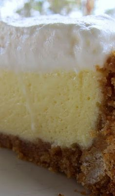 ... about Lemon Velvet Cake on Pinterest | Velvet Cake, Lemon and Cakes