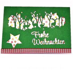 Napkins, Tableware, Xmas Cards, Dinnerware, Towels, Dishes, Napkin