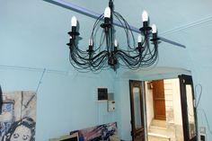Entranceroom2