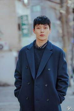 Handsome Asian Men, Handsome Boys, Korean Star, Korean Men, Asian Actors, Korean Actors, Nana Afterschool, Asian Men Hairstyle, Korean Drama Movies