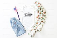 Your place to buy and sell all things handmade Complete Image, Base Image, Flatlay Styling, Shirt Mockup, Baby Art, Baby Shirts, Bookstagram, Shirt Designs, Skincare