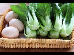 【青菜早餐包】春天早餐就該這樣吃,好吃易消化,低脂吃不胖,關鍵做法太簡單了! - YouTube Breakfast Tea, Oyster Sauce, Oysters, Celery, Sweet Potato, Carrots, Cabbage, Potatoes