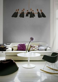 How to give life to your living room ideas using modern leather chairs? #chairdesign #livingroomdesign #modernchairs modern chairs ideas, modern living room, leather chairs   See also: http://modernchairs.eu/2016/02/25/living-room-ideas-modern-leather-chairs/