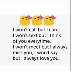 Ye sirf image nahi mere dil baat hai jo bilkul sach I really love you so much preetum Bff Quotes, Best Friend Quotes, Crush Quotes, Girly Quotes, Friendship Quotes, Funny Quotes, Cute Love Quotes, Love Quotes For Him, Quotes About Attitude