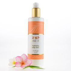 Pure Fiji Hydrating Body Lotion | Beauty tip: Exfoliate with Pure Fiji Sugar Rub 2 -3 times per week before applying lotion. | Nourishing blends of exotic nut extracts blended with fresh coconut milk rapidly hydrate, nourish and protect your skin on contact. SHOP our natural body care products http://www.purefiji.com/body-lotion/