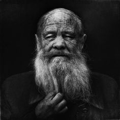 25 Astonishing Black and White Portraits Of The Homeless By Lee Jeffries