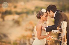 Te casatoresti in Contacteaza-ne pentru servicii foto cu adevarat premium! www. Romanian Wedding, Our Wedding, Photographers, Wedding Photography, Couple Photos, Couples, Couple Shots, Couple