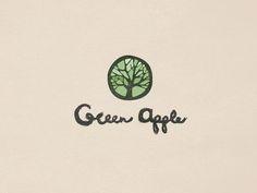 logo tree - Buscar con Google