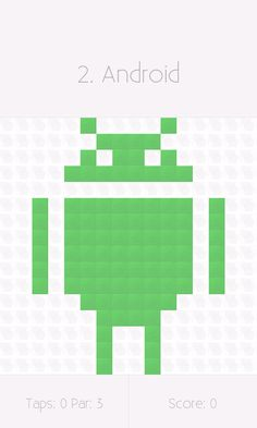 Level 1: Android