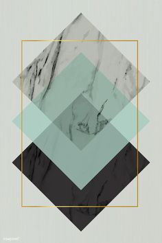 Rectangle rhombus frame design vector on Inspirationde Framed Wallpaper, Pastel Wallpaper, Cute Wallpaper Backgrounds, Pretty Wallpapers, Geometric Wallpaper Iphone, Aesthetic Iphone Wallpaper, Aesthetic Wallpapers, Cute Patterns Wallpaper, Geometric Art