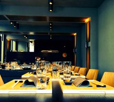 Sora, Zurich, Switzerland, Sushi, About Me Blog, Things To Do, Sushi Rolls