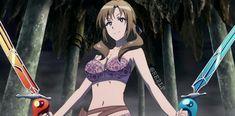 Manga Anime One Piece, Thicc Anime, Anime Comics, Anime Art, Female Cartoon, Female Anime, Fairy Tail Video, Akira Characters, Pirate Art