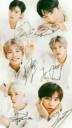 Astro Kpop Members, Animes Wallpapers, Cute Wallpapers, Jinjin Astro, 17 Kpop, Astro Wallpaper, Eunwoo Astro, Cha Eun Woo Astro, K Pop Star