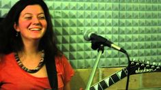 Officine Musicali del Borgo- laboratorio Rock