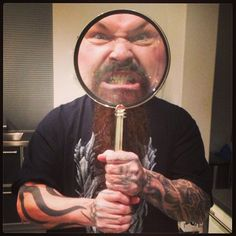 The 20 Most Awesome Photos from Kerry King's Wife's Instagram | Page 2 of 2 | Metal Injection