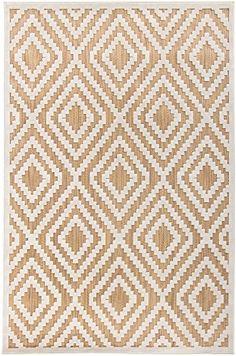 Schöner moderner flachgewebter In- & Outdoor Carpetforyou... https://www.amazon.de/dp/B07C615HDW/ref=cm_sw_r_pi_dp_U_x_eGdhBbSK6KH9B