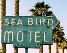 Hotels & Motels Photo Page – The Roadside Gallery