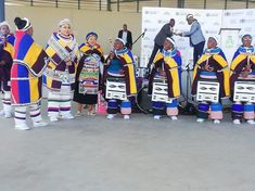 Komjekejeke annual commemoration 2020,Ndebele Kingdom, South Africa – THE AFRICAN ROYAL FAMILIES Green Hats, Girl Dancing, Royal Families, South Africa, Daughter, African, Queen, Wedding, Fashion