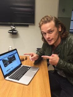 Transcript of Sam's Facebook chat on March 30, 2015