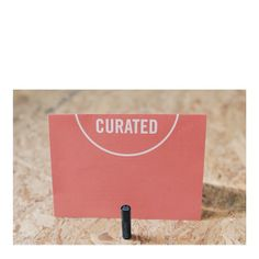 #CURATED85 by Martijn van de Zuidwind