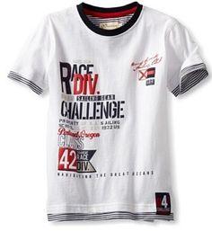 Shirt Print Design, T Shirt Designs, Boys Tracksuits, Kids Nightwear, Custom Made T Shirts, Camisa Polo, Jeddah, Kids Fashion Boy, Boys Shirts