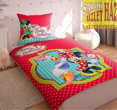 Comforters, Toddler Bed, Blanket, Furniture, Home Decor, Creature Comforts, Child Bed, Quilts, Decoration Home