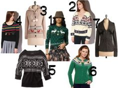 ps-holiday-sweater-annie.jpg