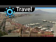 Napoli Travel Video Guide - http://bookcheaptravels.com/napoli-travel-video-guide/ - Travel video about destination Napoli. Naples is located halfway between two volcanic areas, the volcano Mount Vesuvius and the Phlegraean Fields.The city is... - (city/town/vi, (country), channel, documentary, edit, essentials, europe, Guide, guided, guides, Italy, naples, Tips, Tour, Travel, video, videos, world
