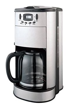 Fedex Shipping Quality Automatic Turkish Coffee Machine Coffee Maker -- More info could be found at the image url.