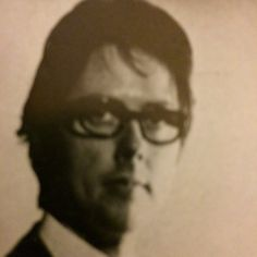 Woolworths People 1974 R Hinchcliffe Assistant Overseas Finance Manager