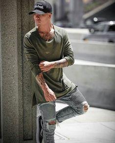 いいねした写真一覧 | WEBSTA - Instagram Analytics http://www.99wtf.net/young-style/urban-style/mens-ideas-dress-casually-fashion-2016/