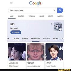 Today we collect some kpop Dank memes that are so funny and humor.Just read out these kpop Dank memes. Seokjin, Hoseok, Namjoon, Taehyung, Dankest Memes, Funny Memes, Hilarious, Jokes, True Memes