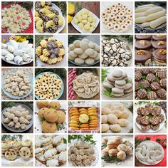 Romanian Desserts, Cake Recipes, Dessert Recipes, Baking Basics, Sweet Pastries, Diabetic Friendly, Christmas Cookies, Food And Drink, Cooking Recipes