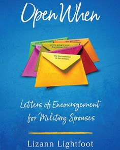 Military Letters, Military Spouse, Military Life, Letter Of Encouragement, Order Letter, Open When Letters, Loving Someone, Work On Yourself, Free Apps