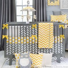 Swizzle Yellow 4 Piece Baby Crib Bedding Set by Sweet Potato is available as part of the Swizzle Yellow Baby Crib Bedding by Sweet Potato collection. Baby SuperMall can ship most baby bedding and crib bedding accessories to you in 1 - 2 days. Baby Crib Bedding Sets, Crib Sets, Neutral Bedding, Girl Bedding, Yellow Bedding, Yellow Curtains, Yellow Walls, Quilt Bedding, Crib Bedding
