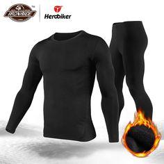 VINTAGE LONG JOHNS ex-army Thermal layer di base FREDDO Retrò Underwear