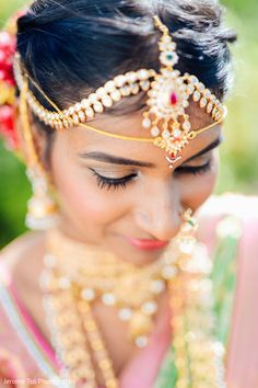 View photo on Maharani Weddings https://www.maharaniweddings.com/gallery/photo/155859