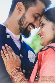 """Wedlock Blossom """"Portfolio"""" Love Story Shot - Bride and Groom in a Nice Outfits. Pre Wedding Poses, Wedding Couple Photos, Wedding Couple Poses Photography, Couple Photoshoot Poses, Indian Wedding Photography, Pre Wedding Photoshoot, Couple Posing, Wedding Couples, Wedding Shoot"""