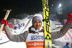Galeria skijumping.pl