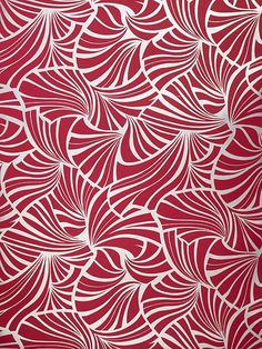 red pattern, texture, illustration, graphic design