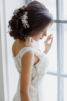 wedding-hairstyles-11-04222015
