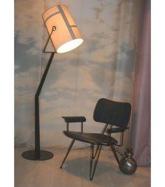 lamps living room lighting ideas dunkleblaues. Fork Lampadaire Diesel With Foscarini. Living Room Floor LampsLiving Lamps Living Room Lighting Ideas Dunkleblaues N