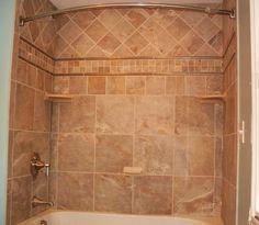 bathroom tile   Tiles Bathroom Design Ideas Mosaic Floor Tiles Tile Bathroom Bathroom ...