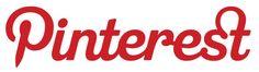 Pinterest, Epingler c'est partager | Ju2Framboise