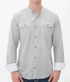 BKE Belton Shirt at Buckle.com