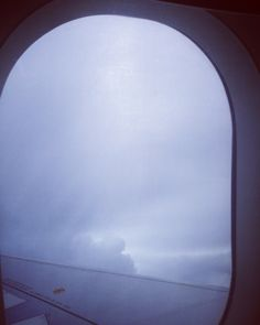 The Sky is Not the Limit... Tonight! #elpalaciodelospalacios @palaciodehierro #thebignight!