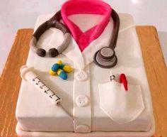 Les pharmaciens défendent leur profession ! | Les News Pharmacie | Scoop.it