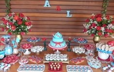 Got Married, Getting Married, Table Decorations, Holiday Decor, Party, Wedding, Home Decor, Bridal Shower Tables, Wedding Tea Parties